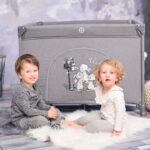 LO-BabyCot-HAPPYGAMEZONE-100805321-b