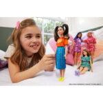 Mattel-Barbie-Doll-LongPigtails-GHW59-β
