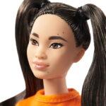 Mattel-Barbie-Doll-LongPigtails-GHW59-γ