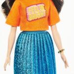 Mattel-Barbie-Doll-LongPigtails-GHW59-δ