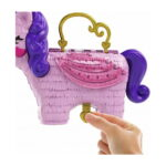 Mattel-PollyPocket-Unicorn-Piniatah-GVL88-c