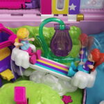 Mattel-PollyPocket-Unicorn-Piniatah-GVL88-d