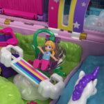 Mattel-PollyPocket-Unicorn-Piniatah-GVL88-e
