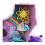 Mattel-PollyPocket-Unicorn-Piniatah-GVL88-g