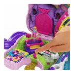 Mattel-PollyPocket-Unicorn-Piniatah-GVL88-h