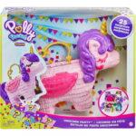 Mattel-PollyPocket-Unicorn-Piniatah-GVL88-i