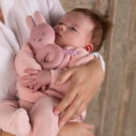 BabyOliver-Rattle-Miffy-Bunny-Code-47-36-11-Pink-c