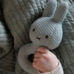 BabyOliver-Rattle-Miffy-Bunny-Code-47-36-59-Blue-b
