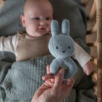 BabyOliver-Rattle-Miffy-Bunny-Code-47-36-59-Blue-c