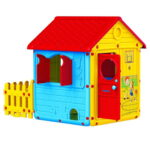 DoluToys-My-First-House-With-Fence-001.3019-a