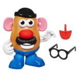 Playskool-Mrs-Potato-Head-27657