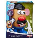 Playskool-Mrs-Potato-Head-27657-l