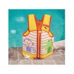 BestWay-FisherPrice-Foam-Trainer-Vest-93521-j