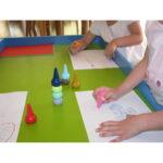 Playon-Crayon-12pcs-SKINK00X-D