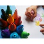 Playon-Crayon-12pcs-SKINK00X-c