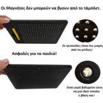 ToyMarkt-Mini-Magpad-380pcsBalls-Black-TSQ-380-h